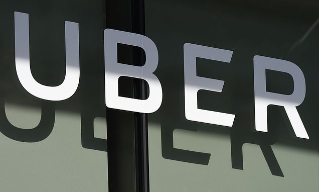 Uber drivers set to strike tomorrow in UK cities