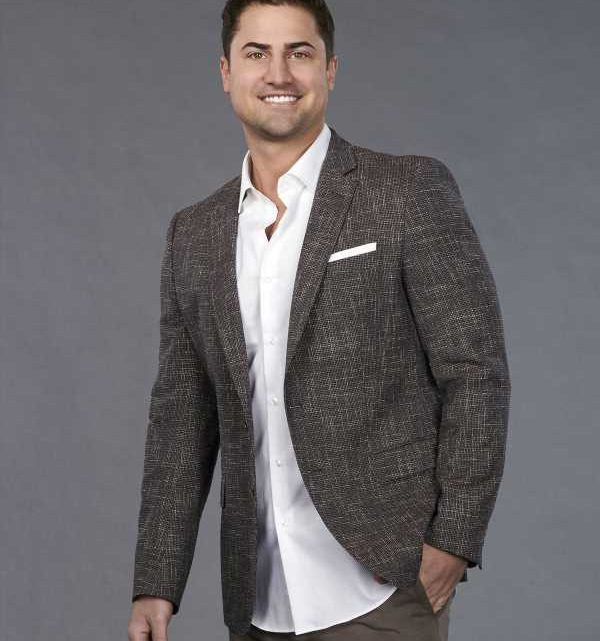 Will Joe The Box King Go To 'Paradise'? Bachelor Nation Should Get Excited
