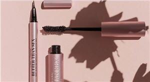 Too Faced Is Launching A New Mascara & No, It's Not Part Of The Better Than Sex Line