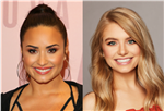 Demi Lovato's Latest 'Bachelorette' Commentary Included A Shoutout To The OTHER Demi