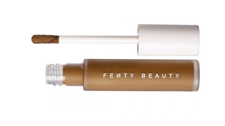 These New Concealers Will Completely Blow Your Mind — They're That Good