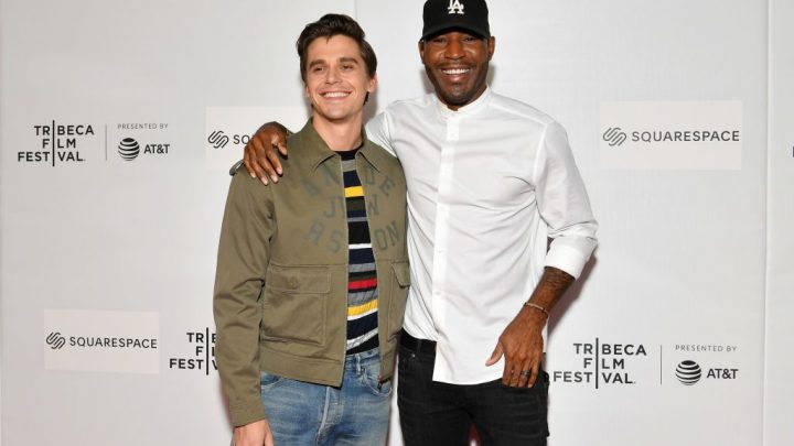 Are the Queer Eye's Karamo Brown and Antoni Porowski On Good Terms Now, Despite Their Past Conflict?