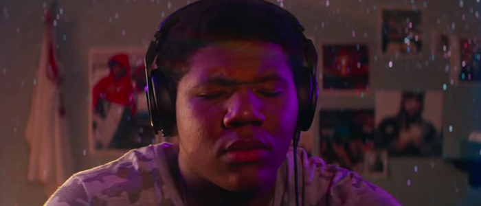 'Beats' Trailer: Netflix Steps Back Into the Hip-Hop Arena with an Inspirational Film
