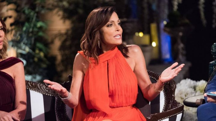 Did Bethenny Frankel sell Skinnygirl? RHONY star looks to sell her company