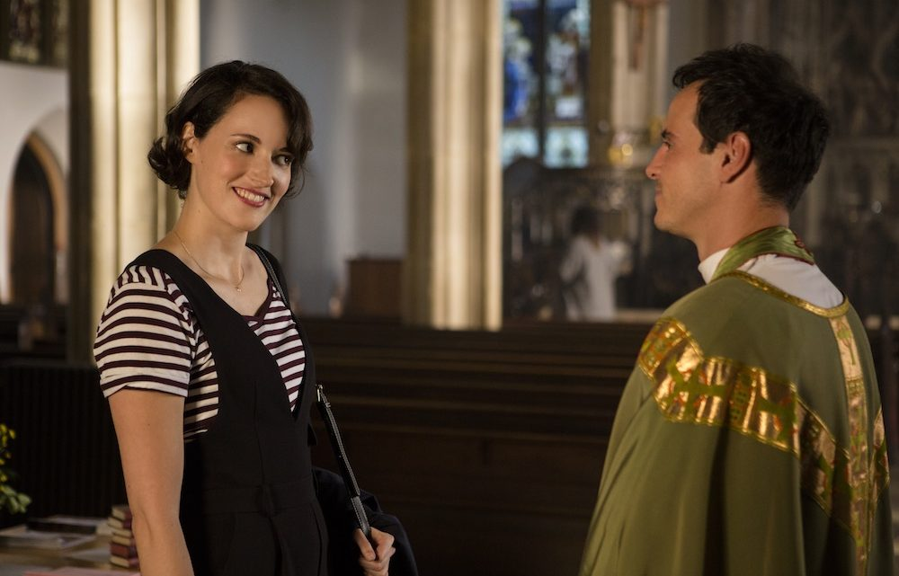'Fleabag': The Ending Is 'Perfect' and Doesn't Require Season 3