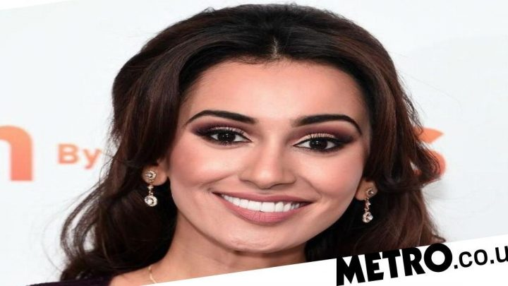 Emmerdale aired low key exit for sacked actress Shila Iqbal last night