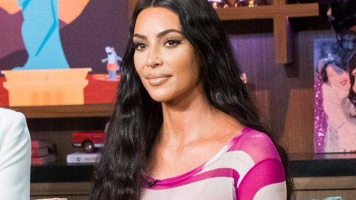 Is Kim Kardashian Done Having Kids and Using Surrogates?