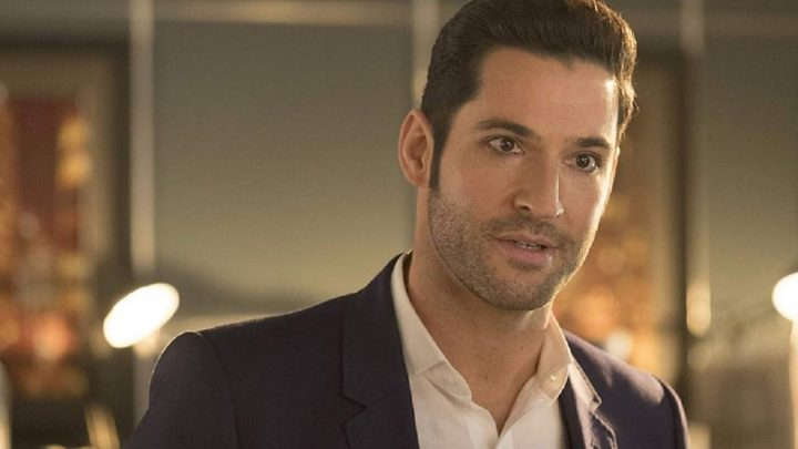 Lucifer Season 5 release date on Netflix: Will the series be renewed? And when will it come out?
