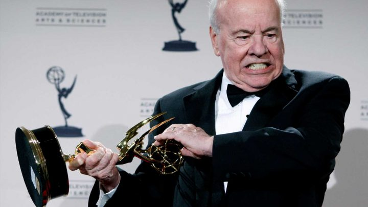 Tim Conway dead – Star of The Carol Burnett Show passes away at 85 after brain disorder battle