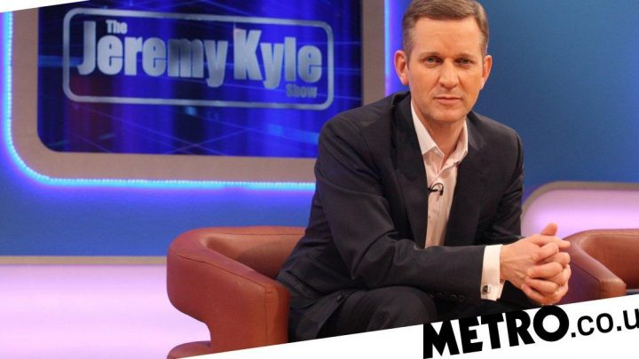 Jeremy Kyle facing further scandal amid claims two other guests died by suicide