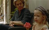 'Tommaso' Review: Willem Dafoe Stars in Abel Ferrara's Microbudget 'Birdman' — Cannes