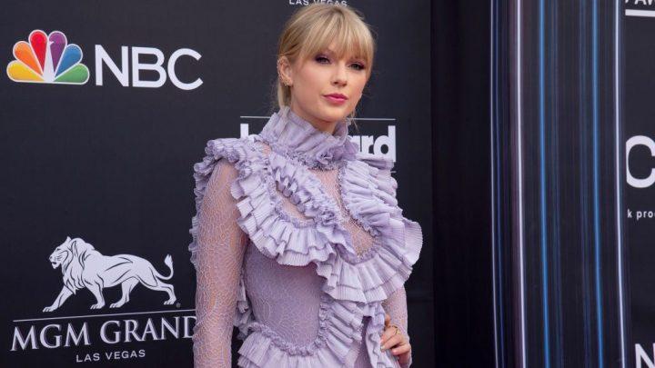 Taylor Swift's Biggest Regret Revealed: When She Put Joe Jonas 'On Blast' Over Breakup