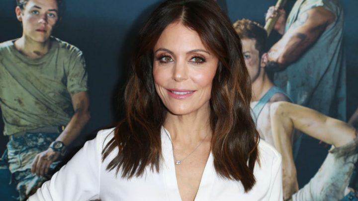 Which 'RHONY' Cast Members Seem Most Supportive of Bethenny Frankel's New Boyfriend?