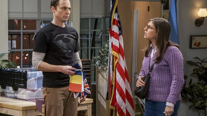 How Many People Watched the Last Episode of 'The Big Bang Theory'?