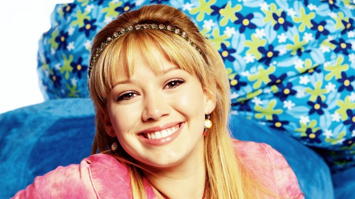 Throwback! Test Your Lizzie McGuire Memory With These Quotes — Who Said It?