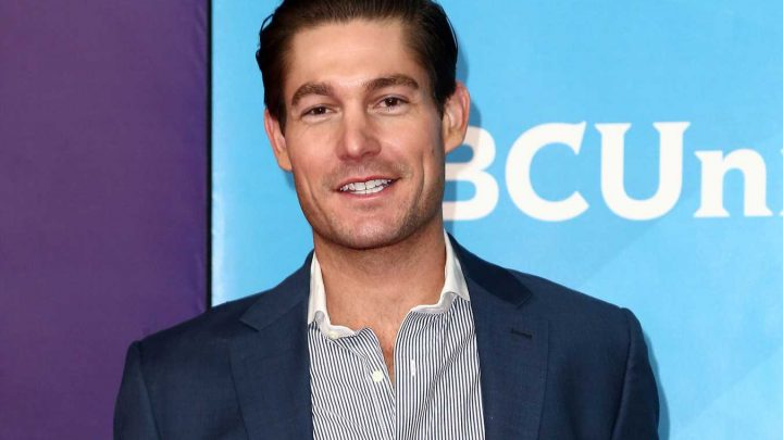Southern Charm's Craig Conover Says He Battled Depression After Breakup with Naomie Olindo: 'I Have No Shame'