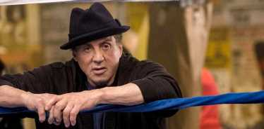 Sylvester Stallone Has An Idea For A New 'Rocky' Movie, Talks 'Rambo V' and Rebooting 'Cobra' for TV