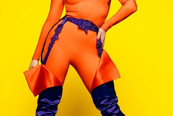 The One Huge Thing That Could Prevent Brooke Lynn Hytes From Winning 'Drag Race'
