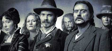 Tell Him Something Pretty: The 10 Greatest 'Deadwood' Moments