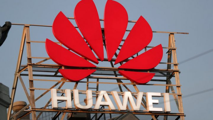 On Huawei, all Trump has to lose is America's credibility
