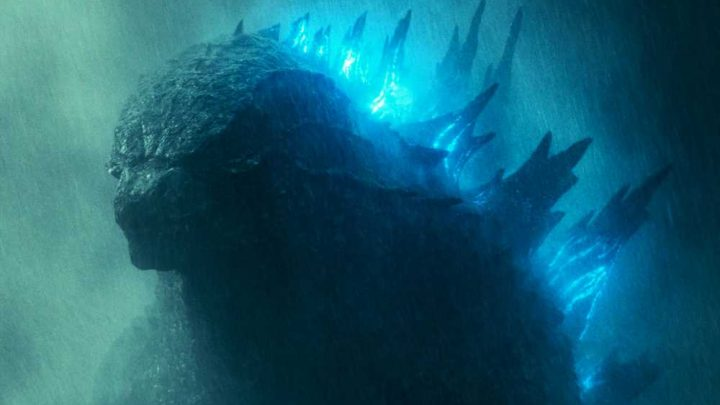 'Godzilla: King of the Monsters' review: Reboot is too touchy-feely