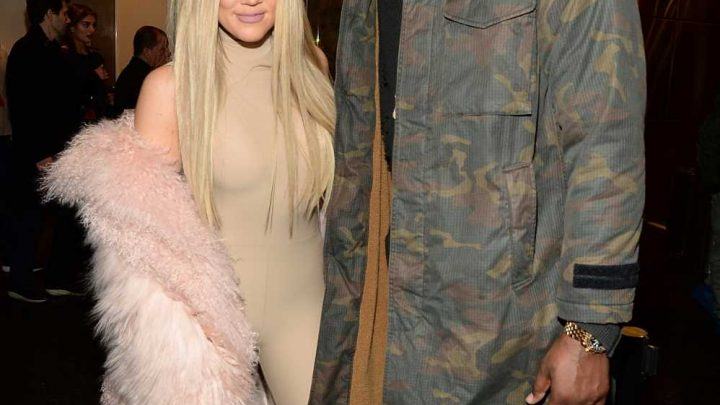 Khloé Kardashian Explains Why She 'Paused the Divorce' with Lamar Odom After His Overdose