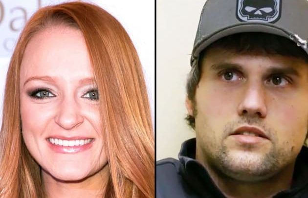 Maci Bookout: When Did She Last Speak to Ryan Edwards?