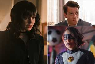 May Sweeps In Memoriam: 30+ Deaths From Charmed, Empire, Supergirl and More — Which Loss Hit You Hardest?