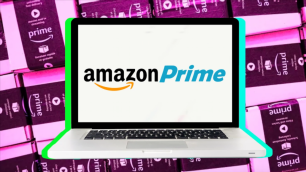Amazon Prime Day 2019 Is Coming