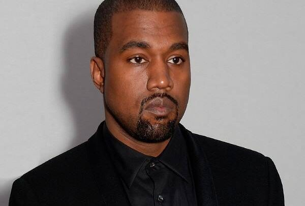 Kanye West Gets Candid About Bipolar Disorder, the ''Stigma of Crazy''
