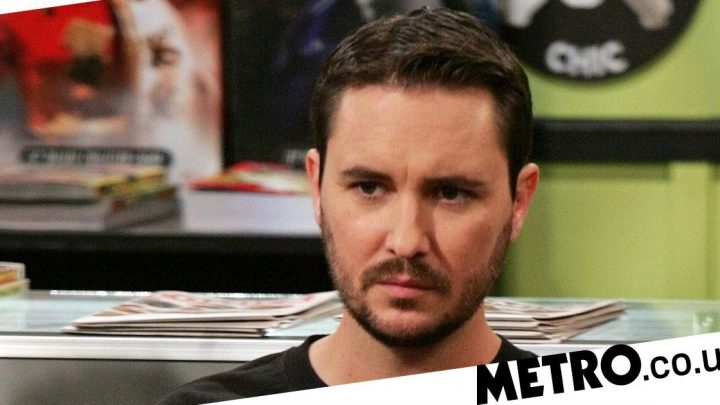 Wil Wheaton shares moving open letter thanking TBBT for saving career