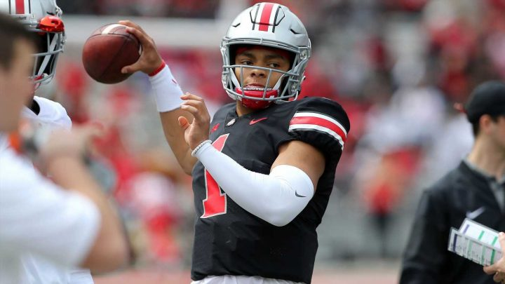 Quarterback transfers are surging and creating challenges for college football coaches
