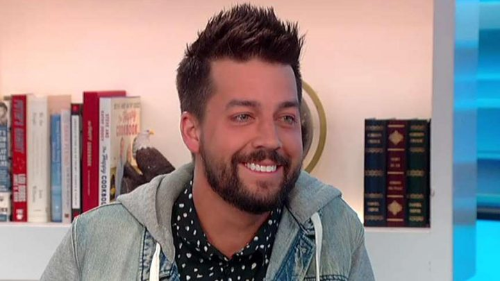 Christian comedian John Crist got fired from Chick-fil-A for doing this
