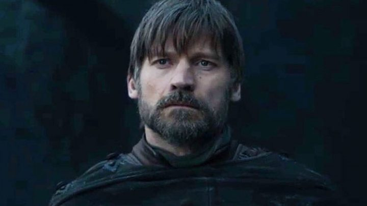 'Game of Thrones' star Nikolaj Coster-Waldau proposes sequel series