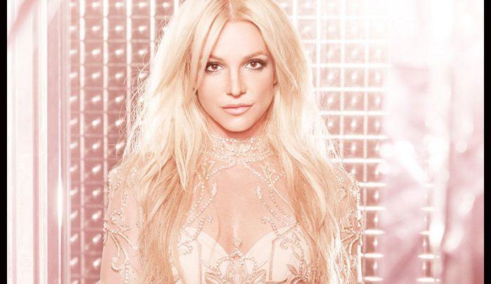Britney Spears Granted Restraining Order Against Former Manager