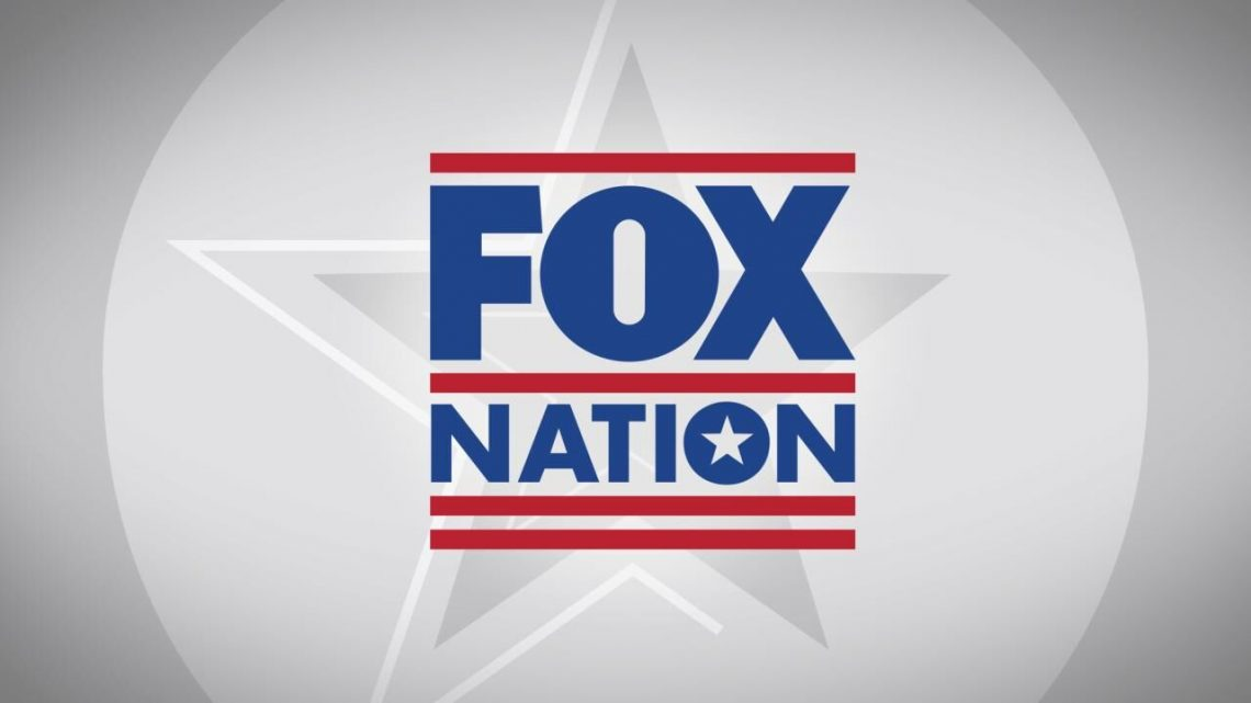 Abby Hornacek and Pete Hegseth preview inaugural Fox Nation summit in Arizona