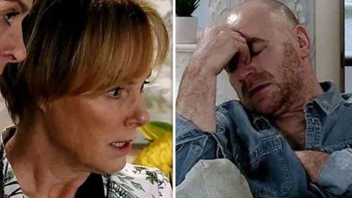 Coronation Street spoilers: Heartache as major couple split after devastating betrayal?