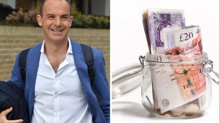 Money Saving Expert Martin Lewis issues state pension warning – and why you must act now