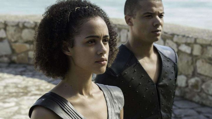 Dracarys In Game Of Thrones: Meaning And Why Missandei Says It In Season 8, Episode 4