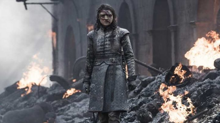 Who Survived the End of 'Game of Thrones'?