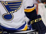 Bookie Blues: Sportsbooks sweat Stanley Cup