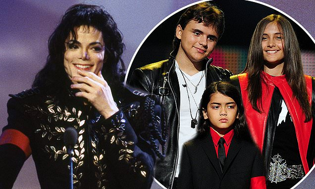 Michael Jackson's death certificate proves the singer was buried
