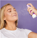 Tarte's Shape Tape Line Just Got A Totally New Product That You Definitely Didn't Expect