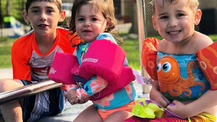 Jenelle Evans Says She Realizes a 'Child's Love for Their Mom Will Never Fade' After Reportedly Losing Custody of Kids