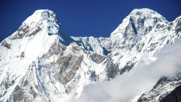 Window of 10 to 15 days to retrieve Himalayan bodies before monsoon