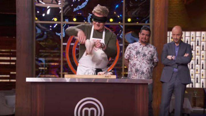 MasterChef recap: Who went home tonight on Season 10, Episode 5?