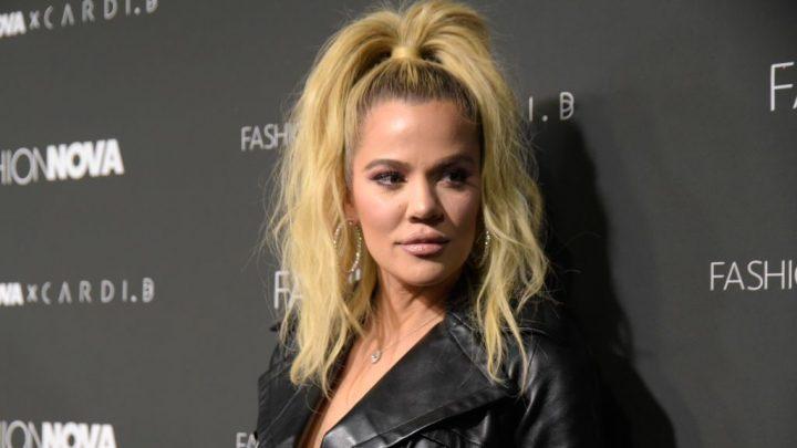 Are Tristan Thompson's Ex, Jordan Craig, and Khloé Kardashian Friends?