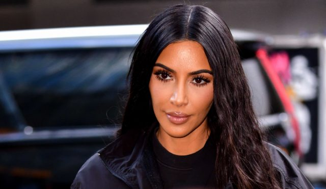 Kim Kardashian Replaces North West's Dead Hamster with a Look-Alike Getting Away with Classic Parenting Move