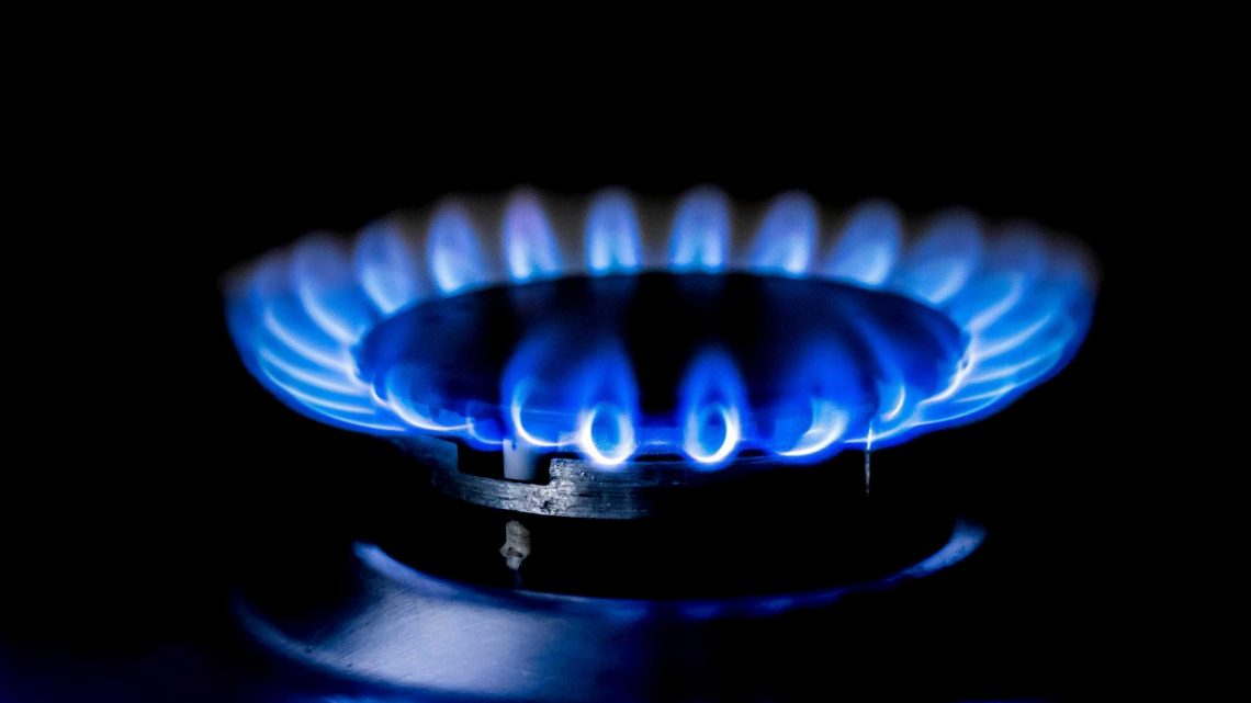 Households hounded by 'aggressive' debt collectors after 11 energy suppliers go bust in 18 months – your rights