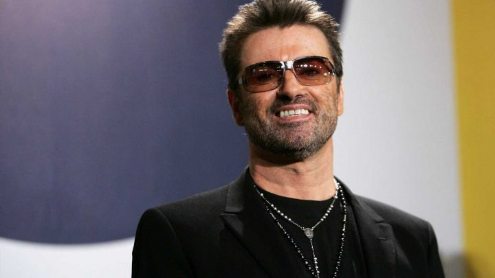 George Michael's family will keep grave unmarked so fans don't make it a shrine – The Sun